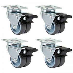 roue de chariot TOP 10 image 0 produit