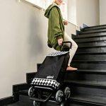 roues pour chariots de manutention TOP 6 image 3 produit
