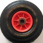 roues pour chariots de manutention TOP 7 image 4 produit