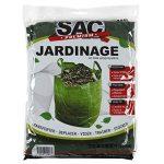 sac à végétaux pliable TOP 0 image 3 produit