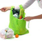 sac à végétaux pliable TOP 5 image 4 produit