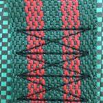 sac autoportant TOP 11 image 2 produit