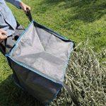 sac déchets verts réutilisable TOP 11 image 2 produit