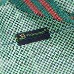 sac déchets verts réutilisable TOP 12 image 3 produit