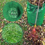 sac déchets verts réutilisable TOP 5 image 3 produit