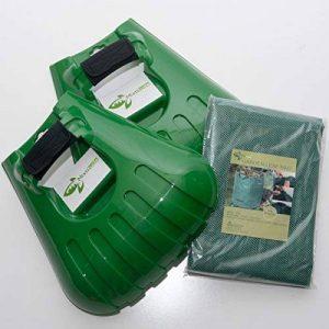sac à déchets végétaux TOP 10 image 0 produit
