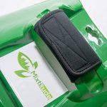 sac à déchets végétaux TOP 10 image 2 produit