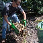 sac à déchets végétaux TOP 10 image 4 produit