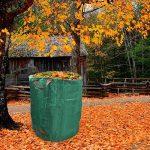 sac à déchets végétaux TOP 11 image 2 produit