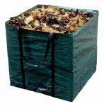 sac à déchets végétaux TOP 3 image 1 produit
