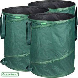 sac à déchets végétaux TOP 4 image 0 produit