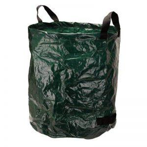 sac de jardin 270 l TOP 0 image 0 produit