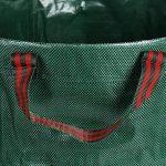sac de jardin 270 l TOP 12 image 3 produit
