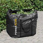 sac de jardin 270 l TOP 4 image 3 produit