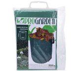sac de jardin 270 l TOP 9 image 1 produit