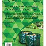 sac de jardin réutilisable TOP 0 image 3 produit