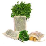 sac de jardin réutilisable TOP 1 image 1 produit