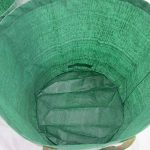 sac de jardin réutilisable TOP 10 image 1 produit