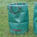 sac de jardin réutilisable TOP 10 image 2 produit