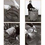sac de jardin réutilisable TOP 9 image 4 produit