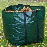 sac à gazon réutilisable TOP 1 image 3 produit