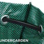 sac pour dechets verts TOP 6 image 1 produit