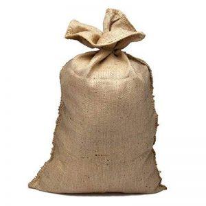 sac pour feuilles mortes TOP 1 image 0 produit