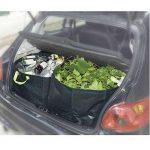 sac pour feuilles mortes TOP 3 image 1 produit