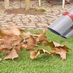 sac pour feuilles mortes TOP 6 image 1 produit