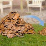 sac pour feuilles mortes TOP 6 image 4 produit