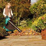 sac pour pelouse TOP 5 image 1 produit