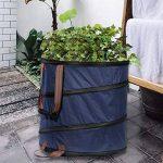 sac pour ramasser la pelouse TOP 10 image 1 produit