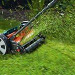 sac ramassage herbe TOP 2 image 2 produit