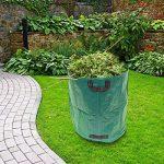 sac ramassage herbe TOP 3 image 1 produit