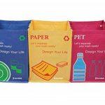 sac recyclage TOP 10 image 1 produit