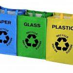 sac recyclage TOP 3 image 1 produit