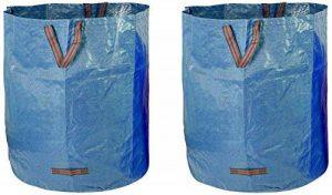 sac résistant de jardin TOP 8 image 0 produit