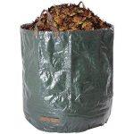 sac à végétaux 270l TOP 10 image 1 produit