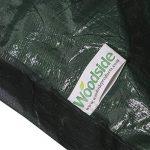 sac à végétaux 270l TOP 10 image 3 produit