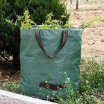 sac à végétaux pliable TOP 6 image 1 produit