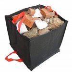 sacs gravats à poignées TOP 10 image 1 produit