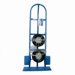 Silverline 633752 Diable 250 kg de la marque Silverline image 0 produit