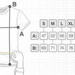 style3 Recycle T-Shirt Homme leonard sheldon de la marque style3 image 3 produit