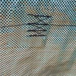 XXL 300L qualité professionnelle Sac avec poignée Coutures Renforcées stable indéchirable pour transporter ou kompostieren les déchets de jardin 300 Liter vert de la marque WeltiesSmartTools image 4 produit